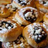Koláče : a traditional Czech recipe to make grandma proud
