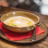 8 Gluten Free Restaurants in Prague