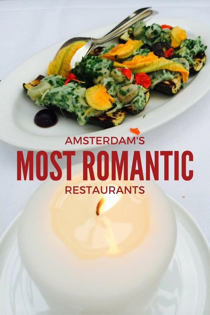 Amsterdam beste dating site gay dating plaatsen in Delhi