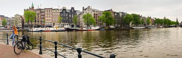 Canals-Grachtenfestival-Amsterdam