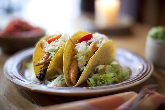 Cantina - Mexican restaurant - Prague