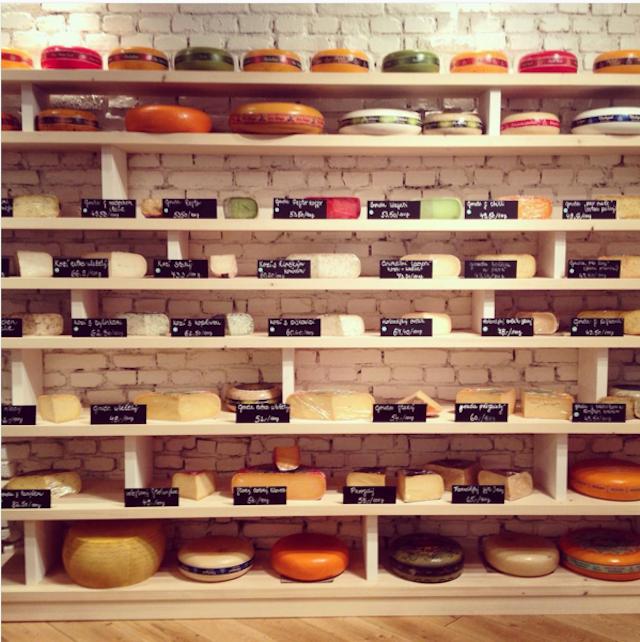 (Photo credit: Eating Prague via Instagram)