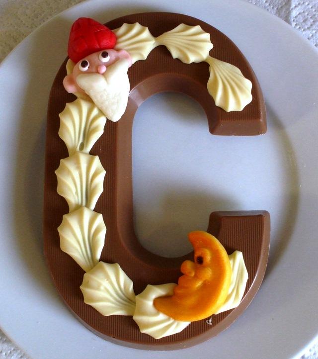 chocolate_letter_sinterklaas