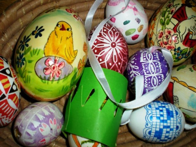 8 Fascinating Facts about Easter in the Czech Republic