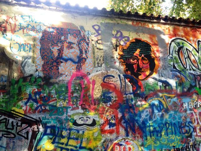John-Lennon-Wall-Prague