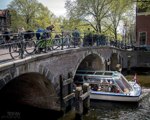A Beginner\'s Guide to the Jordaan Neighborhood - Amsterdam Tours