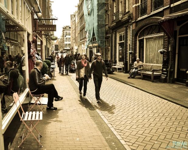 A Beginner\'s Guide to the Jordaan Neighborhood - Amsterdam Tours