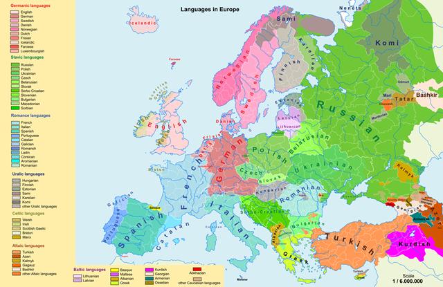 Languages_of_Europe_map_Eating_Prague