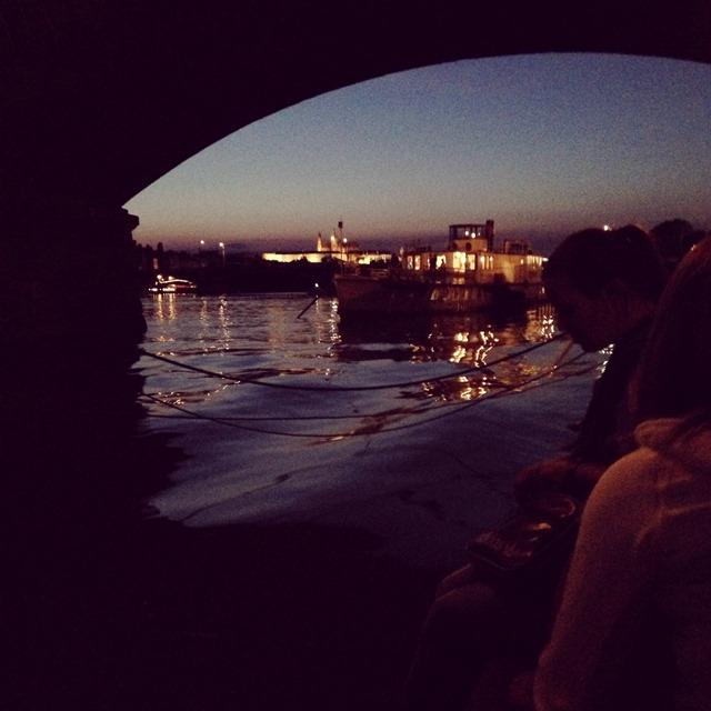 Na_plavka Prague