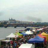 5 Prague Markets that the Locals Visit