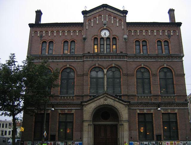 Paradiso_Amsterdam