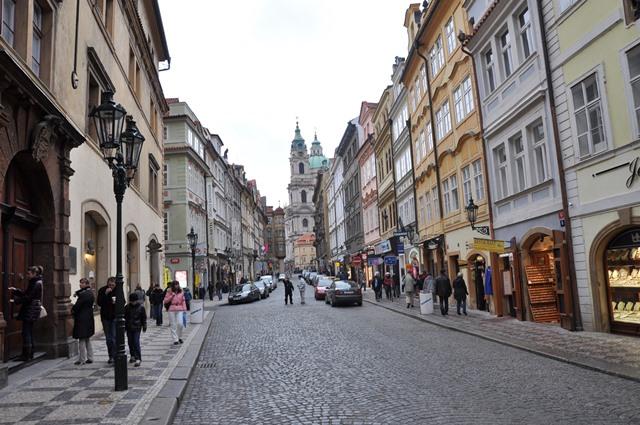 Street_of_Prague