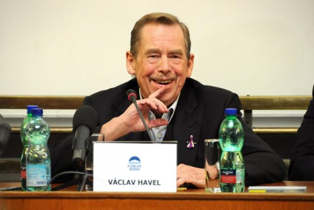 Václav_Havel