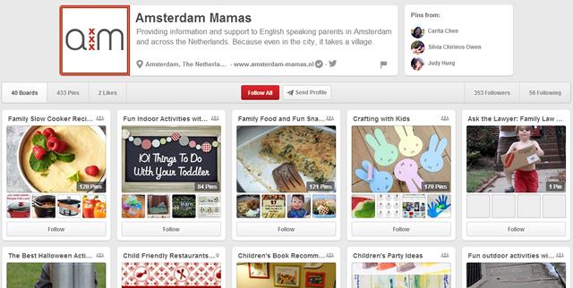 amsterdam_mamas_pinterest
