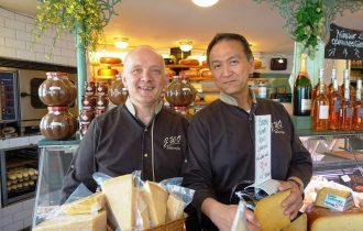 Jordaan Food Tour