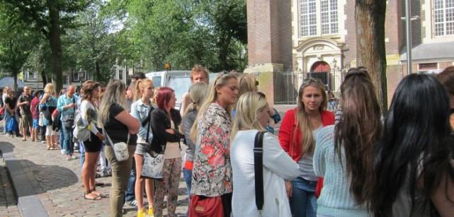 anne-frank-house-queues-amsterdam
