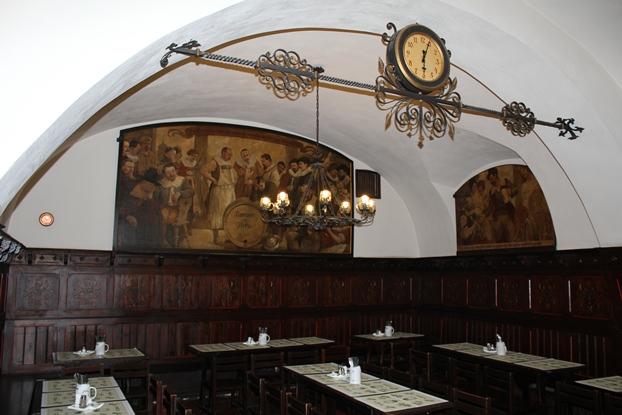 beer_hall_brewery_prague_czech_republic