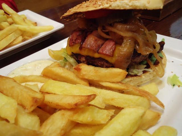 burger_bar