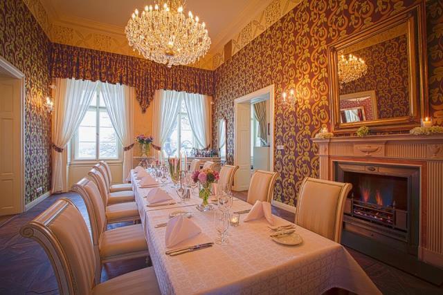 dinner_villa_richter_prague