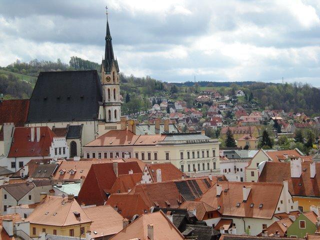 cesky_krumlov_eggenberg_brewery_czech_republic