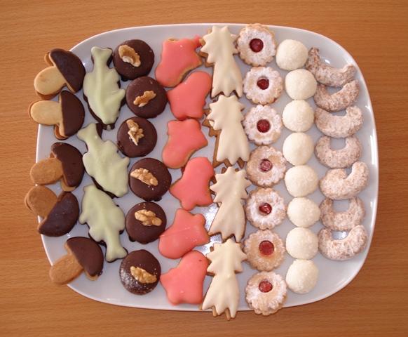 navidad_cookies_prague