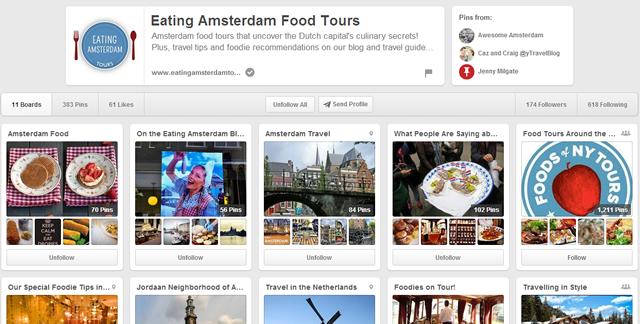eating_amsterdam_pinterest