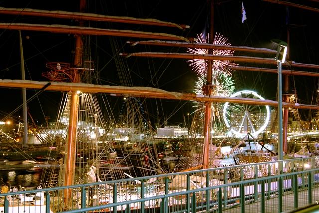 fireworks-SAIL-Amsterdam