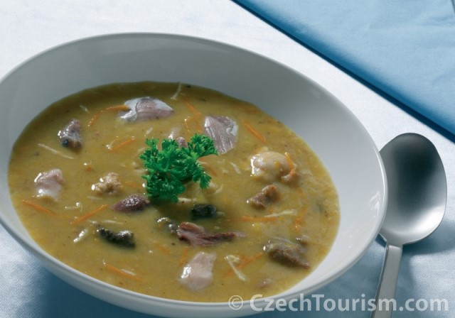fish_soup_prague