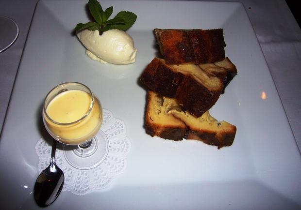 greetje dessert amsterdam