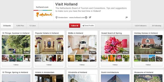 holland_tourism_pinterest