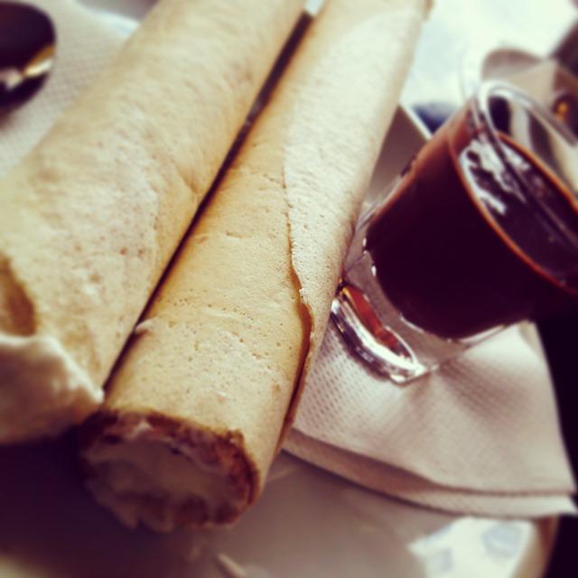 horicke_trubicky_choco_cafe_prague_eating_prague
