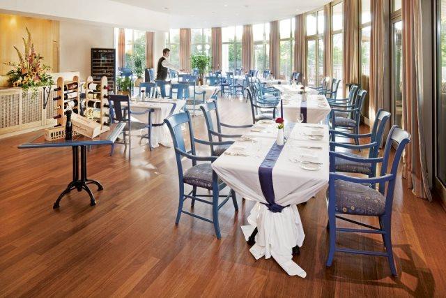 il_giardino restaurant_brunch_prague