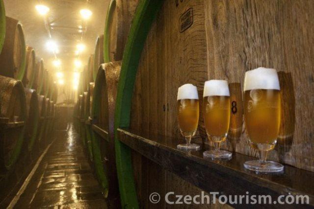 pilsner_urquell_plzn_brewery