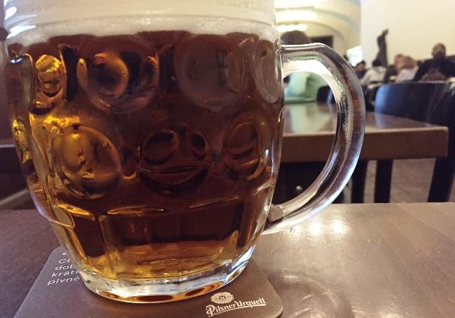 pivo - beer