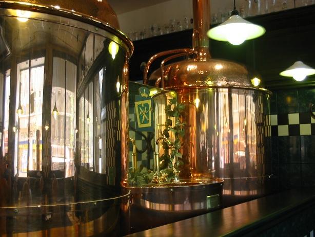 prague_pivovarsky_dum_brewery