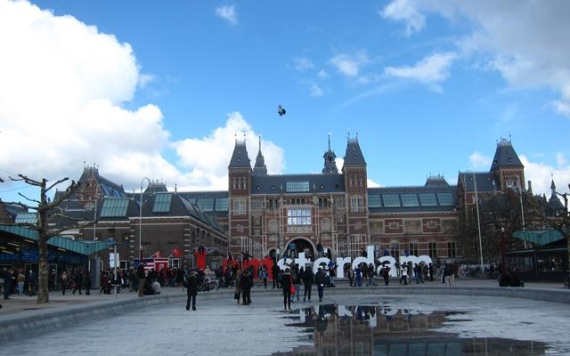 rijksmuseum_amsterdam_pinterest
