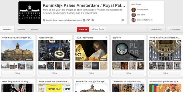 royal_palace_amsterdam_pinterest