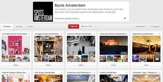 spots_amsterdam_pinterest