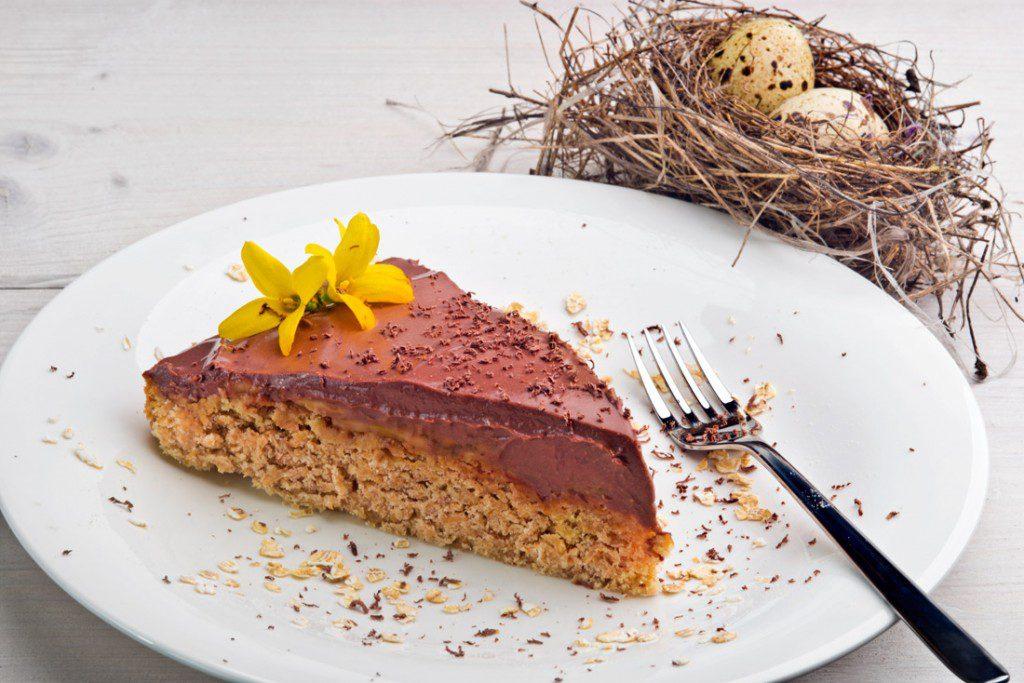 spring_cake