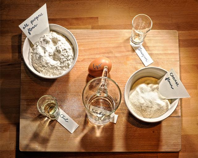 strudel_ingredients