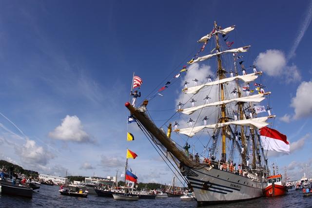 tall-ships-SAIL-Amsterdam