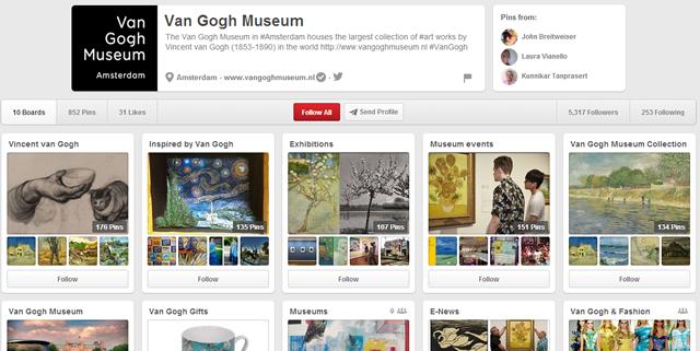 van_gogh_museum_pinterest
