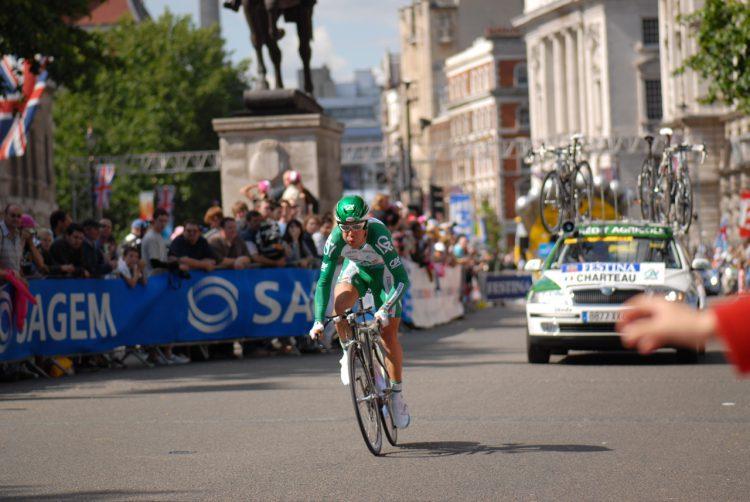 Le Tour de France en Londres – The best places in London to watch the Tour