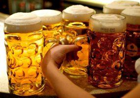 London's Best German Restaurants, Bakeries and Beer Houses