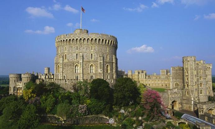 Castles Near London Day Trips To London S Best Castles