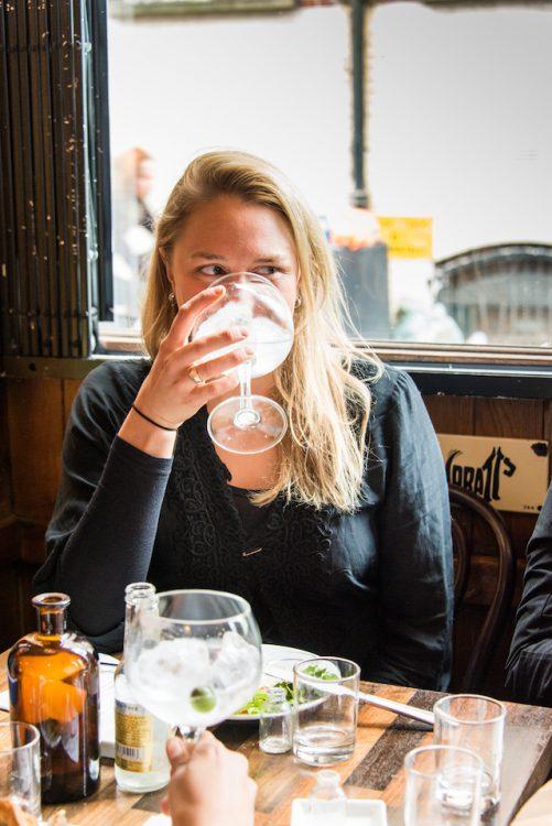 10 Things I Learned on the Twilight Soho Food Tour