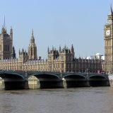 7 Facts about London You've Probably Never Heard Before