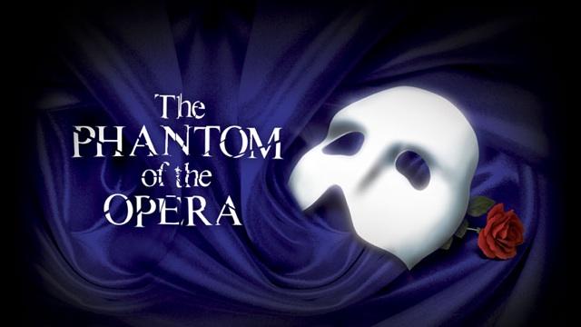Phantom-of-the-Opera-banner