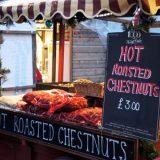 London Food Festivals 2015: A Tasty New Year!