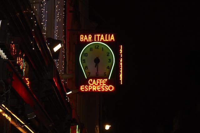 baritali_EL
